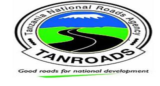 The Tanzania National Roads Agency