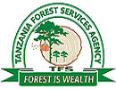 Tanzania Forest Services Agency