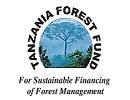 Tanzania_forest_fund